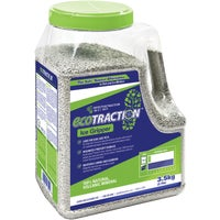 10Lb Jug Ecotraction