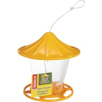 Stokes Select Round Bird Feeder, 50130