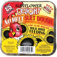 C&S Delight Suet Dough, 12565