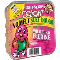 C&S Delight Suet Dough, 12505