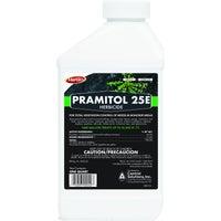 Control Solutions Pramitol 25E Herbicide Vegetation Killer, 82000040