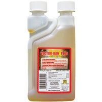 Vector-Ban Plus Insect Killer, 82003251