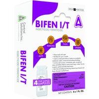 Control Solutions Bifen I/T Termite Killer, 82004429