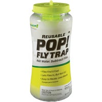 Rescue Pop Fly Trap, PFTR-BB4