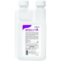 Control Solutions Bifen I/T Termite Killer, 82004430