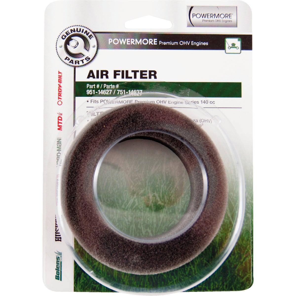 POWERMORE AIR FILTER