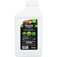 Martin's Eraser Weed & Grass Killer, 82004317