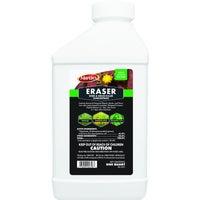 Martin's Eraser Weed & Grass Killer, 82004318