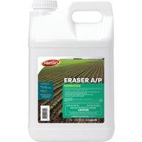 Martin's Eraser A/P Weed & Grass Killer, 82004320