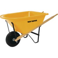 Kids Wheelbarrow