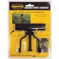 Speeco Farmex BARB WIRE CARRIER 16110300-GP161103