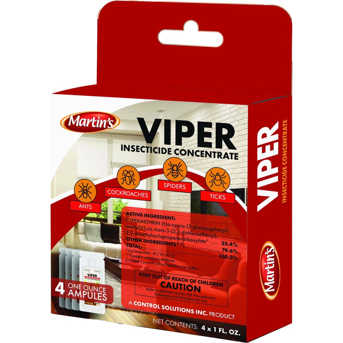 Viper Insect Killer