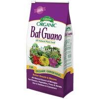 Espoma Organic Bat Guano Dry Plant Food, BG1