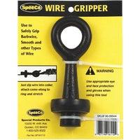 Speeco Farmex WIRE GRIP 16111000-GP161110