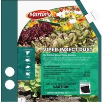 Martin's Viper Insect Killer Dust, 82104017