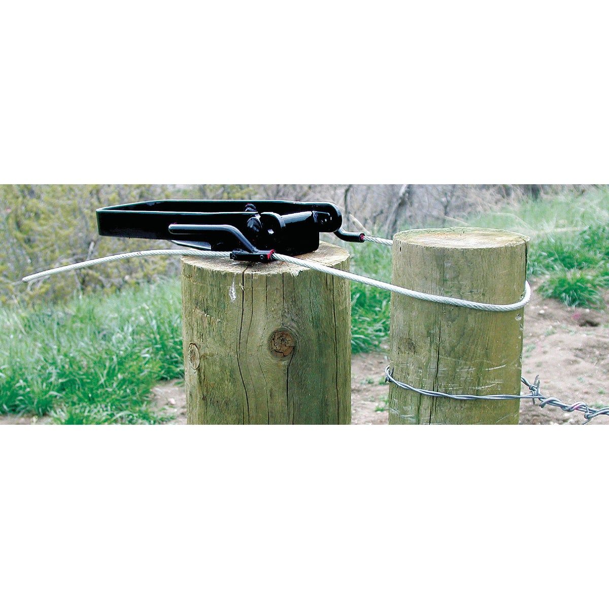 ADJUSTABLE GATE CLOSER - S16101800-GL161018 by Speeco Farmex