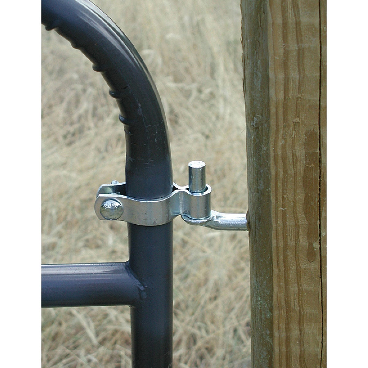 GATE HINGE KIT