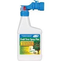 Pt Rts Fruit Tree Spray