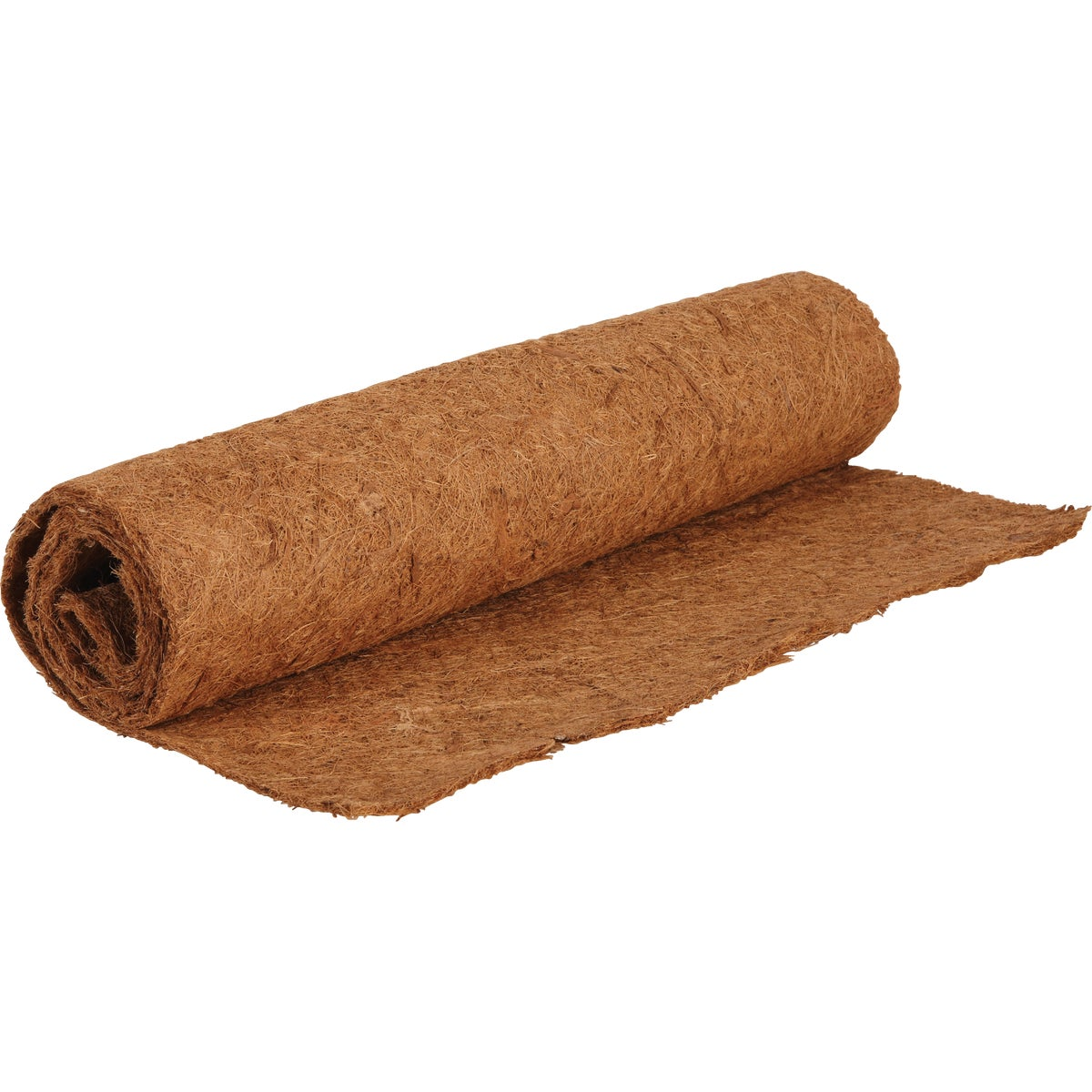 """36""""X60"""" COCO LINER ROLL - LCC-36 by Do it Best"""