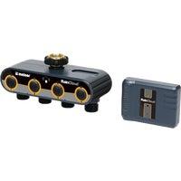 Melnor AquaTimer Wi-Fi Water Timer, 16043-RSC