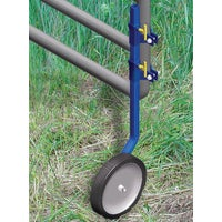 Speeco Farmex TALL GATE WHEEL 16117000-GP161170