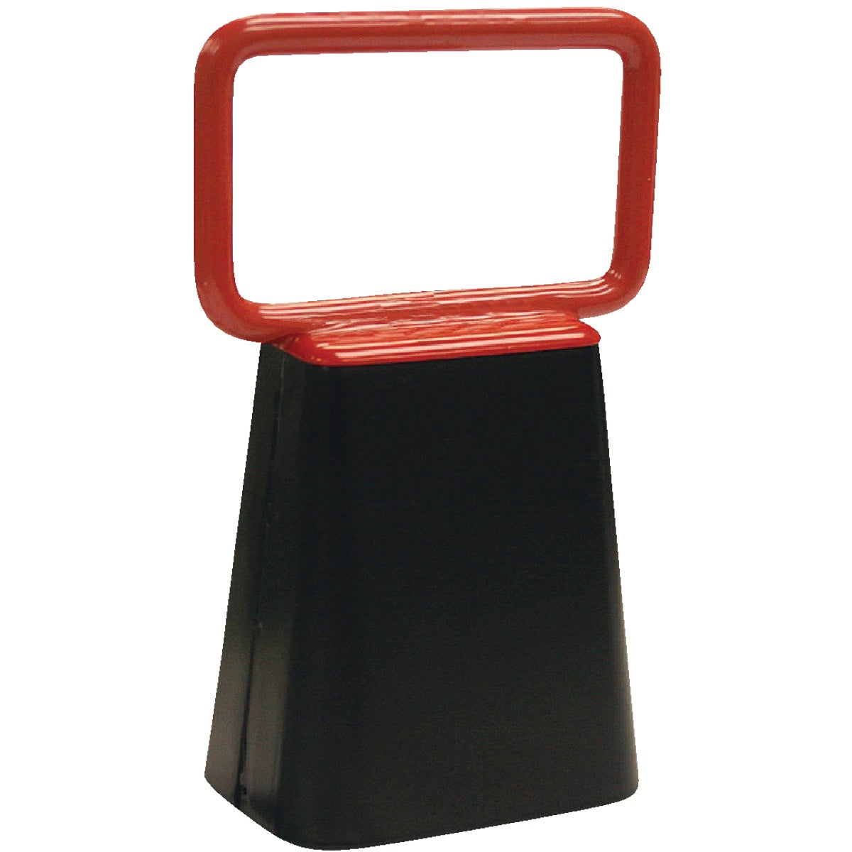 SPORTS COWBELL - S90072300-CB900723 by Speeco Farmex