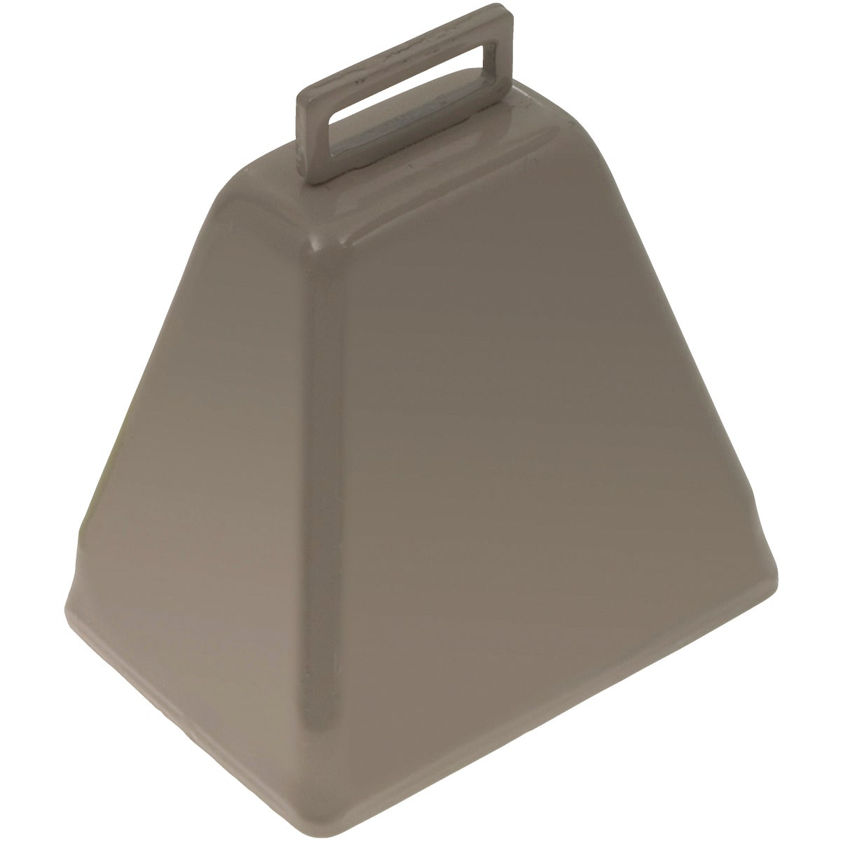 LD12 COWBELL - S90071200-CB900712 by Speeco Farmex