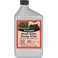 Ferti-lome Stump & Brush Vegetation Killer, 11485