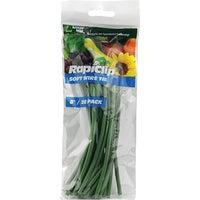 Rapiclip Soft Wire Plant Tie, 865