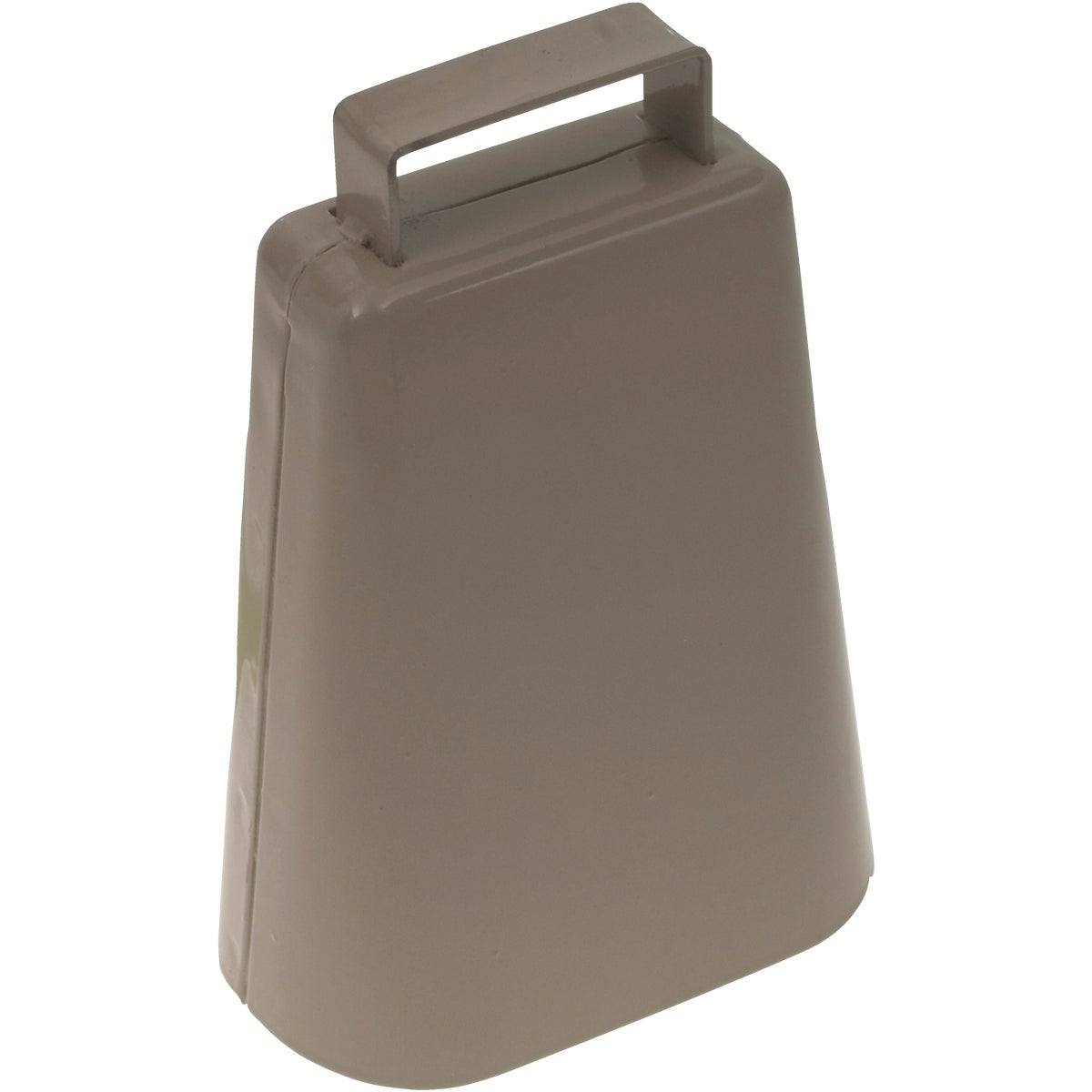 "2-5/8"" 6K COWBELL - S90070600-CB900706 by Speeco Farmex"