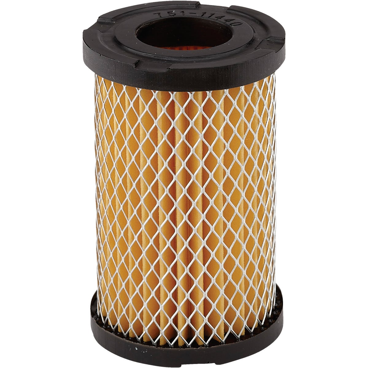TECUMSEH AIR FILTER - 490-200-0020 by Arnold Corp