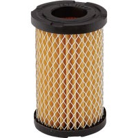 Arnold Tecumseh 3 To 4.5 HP Vertical Engine Air Filter, 490-200-0020