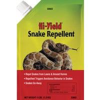 Hi-Yield Snake Repellent, 33683