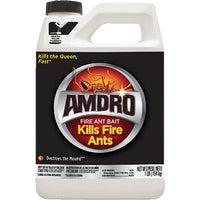 Excel Marketing 1LB FIRE ANT KILLER 2456730
