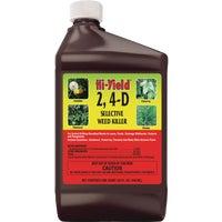 32Oz 2 4-D Weed Killer