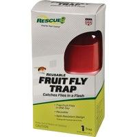 Rescue Fruit Fly Trap, FFTR-BB4