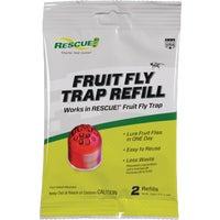 Rescue Fruit Fly Bait, FFTA-DB12