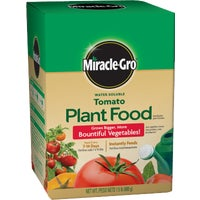 The Scotts Co. 1-1/2LB MGRO TOMATO FOOD 2000421