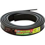 Master Gardener Professional Lawn Edging