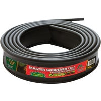 Master Mark Plastic Prod. 20' LAWN EDGING 55920