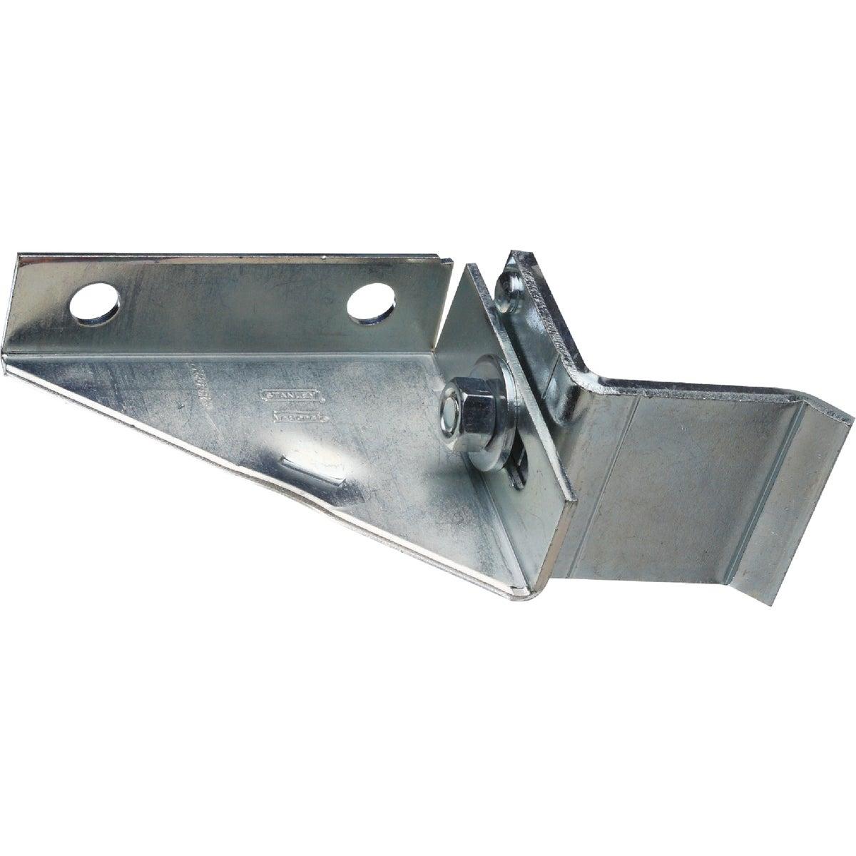 Adjustable Door Bumper