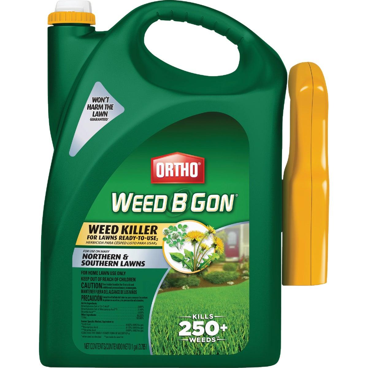 GAL RTU WEED B GON SPRAY
