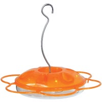 More Birds Saucer Oriole Feeder, 38246