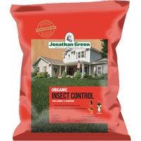 Jonathan Green Organic Insect Killer, 12202