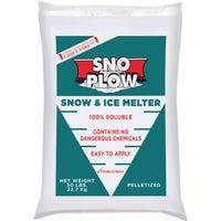 50Lb Gn Sno Plo Ice Melt