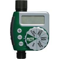 Orbit Water Timer, 62061N