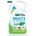 Scotts Outdoor Cleaner Plus Oxi Clean Multi Surface Cleaner