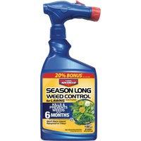Bayer Advanced Season Long Weed Control For Lawns, 704040B