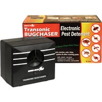 Bird X Transonic BugChaser Electronic Pest Repellent, TX-BUG