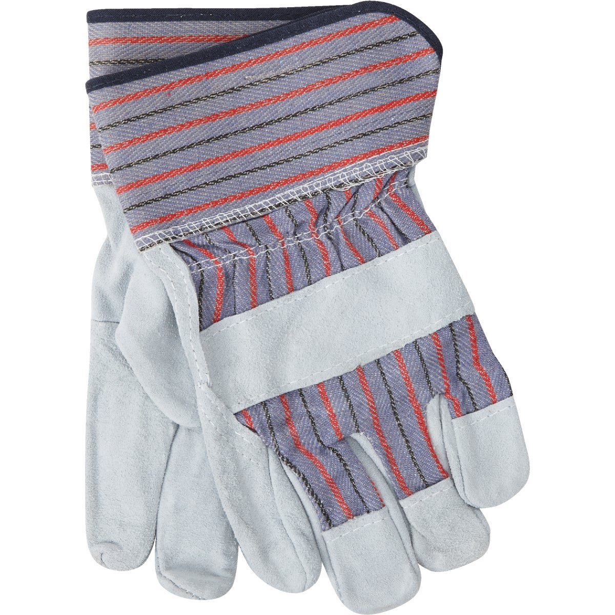 LRG LEATHER PALM GLOVE